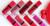 Review Bourjois Rouge Edition Velvet – son lì dạng lỏng lâu trôi, lên màu cực đẹp