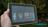 So sánh máy tính bảng Amazon Fire HD 7 và Asus Memo Pad 7