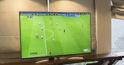 Kinh nghiệm chọn mua smart tivi xem bóng đá đỉnh cao tốt nhất hiện nay