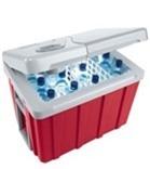 Tủ lạnh mini Mobicool W40 DC/AC - 40 lít, 1 cửa