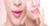 Top 5 thỏi son dưỡng môi – vật bất ly thân của chị em cả 4 mùa