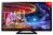 Tivi LED Sony KDL-40HX855 – nâng tầm không gian giải trí tại gia