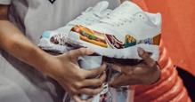 Giày thể thao Nike khuyến mãi 50% trên toàn quốc đến 4/6/2017