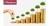 Hướng dẫn gửi tiết kiệm online tại ngân hàng Agribank trực tuyến