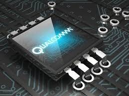 Qualcom ra mắt chip giá rẻ thúc đẩy tốc độ truy cập mạng 4G LTE