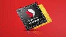 Qualcomm bắt tay Samsung sản xuất chip Snapdragon 820
