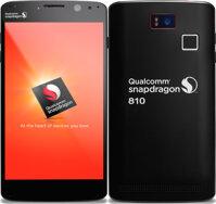 Qualcomm giới thiệu thiết bị đầu tiên sử dụng chip xử lý Snapdragon 810