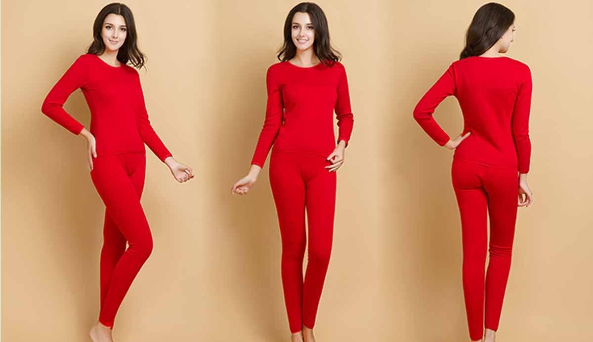 Quần áo giữ nhiệt là gì? Có tác dụng như thế nào và mua ở đâu chất lượng tốt, giá rẻ?