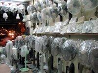 Quạt điện Asia bao nhiêu tiền – mua quạt điện Asia ở đâu giá rẻ?