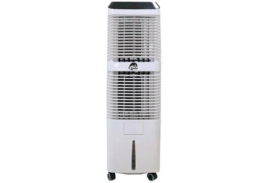 Quạt điều hòa không khí Iruka I95 có tốt không?