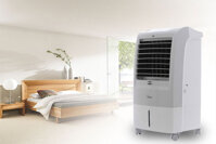 Quạt điều hòa không khí loại nào tốt?