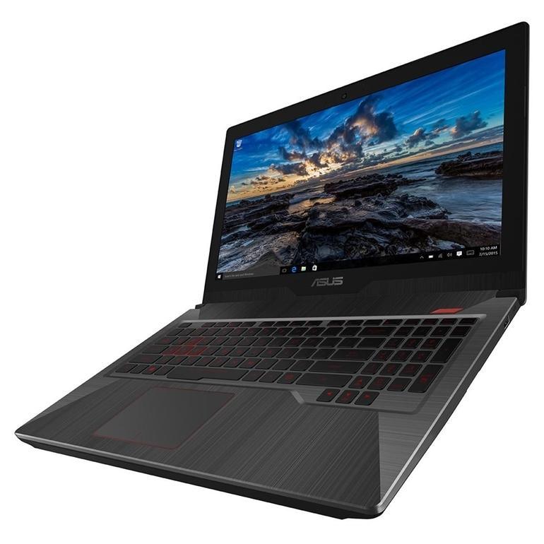 laptop asus fx503vd-e4082t