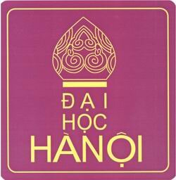 Quy định tuyển thẳng của Đại học Hà Nội cho phép học sinh giỏi Địa lí vào học ngành Quốc tế học.