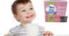 Bảng giá sữa tươi nguyên kem cập nhật tháng 6/2018