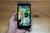 So sánh điện thoại di động Sony Xperia M2 Dual và HTC Desire 816