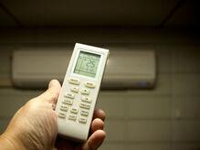 5 cách sử dụng điều hòa tiết kiệm điện mà không cần tốn tiền mua điều hòa inverter