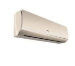 Máy lạnh Gree Wifi Inverter 1.5 HP GWC12FB-K6DNA1G