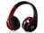 Đánh giá tai nghe Bluetooth IFKOO NE750 – phong cách cuộc sống hiện đại