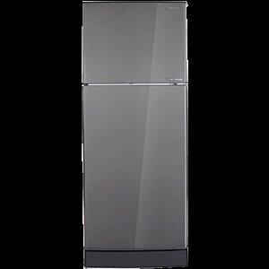 Tủ lạnh Sharp SJX201EDS (SJ-X201E-SL/DS) - 196 lít, 2 cửa, Inverter
