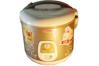 10 nồi cơm điện mini dành cho sinh viên dưới 500.000 đồng