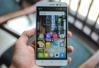 Đánh giá điện thoại W E10 - smartphone tốt nhất dưới 2 triệu đồng