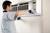 7 điều bạn cần kiểm tra trước khi gọi thợ sửa điều hòa