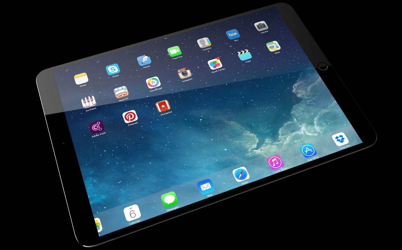 Jailbreak để khôi phục thiết bị iPad
