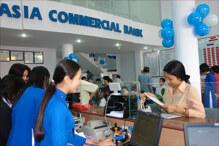 Danh sách các chi nhánh, phòng giao dịch ngân hàng ACB tại Thành phố Hồ Chí Minh