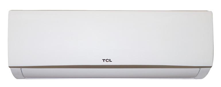 Mua điều hòa TCl 12000 BTU nào tốt nhất năm 2018?
