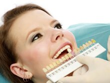 Răng sứ Zirconia có tốt không, giá bao nhiêu, mấy loại, ưu nhược điểm