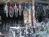 Cửa hàng bán xe đạp uy tín tại Hà Nội