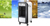 Quạt điều hòa Meier Titan T65 giá rẻ 1,5 triệu đồng có nên mua không ?