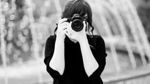 Mách bạn mẹo chụp ảnh chống rung để có ảnh đẹp