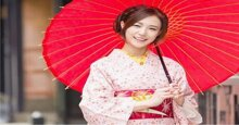 Review 3 dòng kem chống nắng của Nhật đáng mua nhất hiện nay