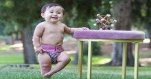 Review 3 loại bỉm vải cho bé phổ biến nhất trên thị trường