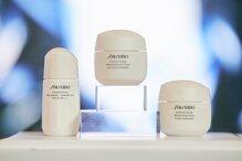 Review bộ dưỡng trắng Shiseido White Lucent Nhật Bản có tốt không