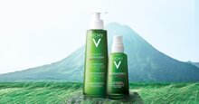Review các sản phẩm sữa rửa mặt Vichy Normaderm tốt nhất