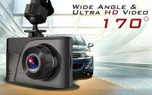 Review camera hành trình Elitek EJV 2530 có tốt không, giá bao nhiêu