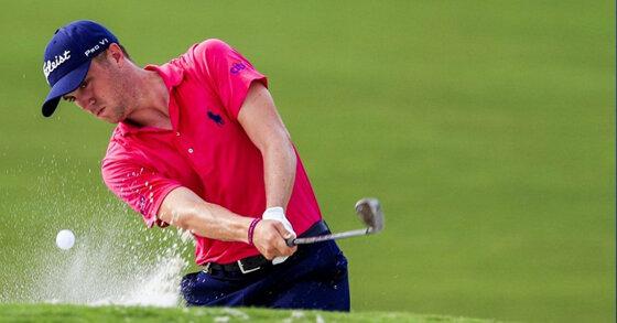 Review chi tiết về bóng golf Titleist Pro V1