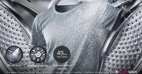 Review có nên mua máy giặt sấy LG FG1405H3W có tốt không? Giá bao nhiêu?