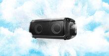 Review của người dùng về Loa Bluetooth LG PK3: giá rẻ nhưng có đáng mua không?