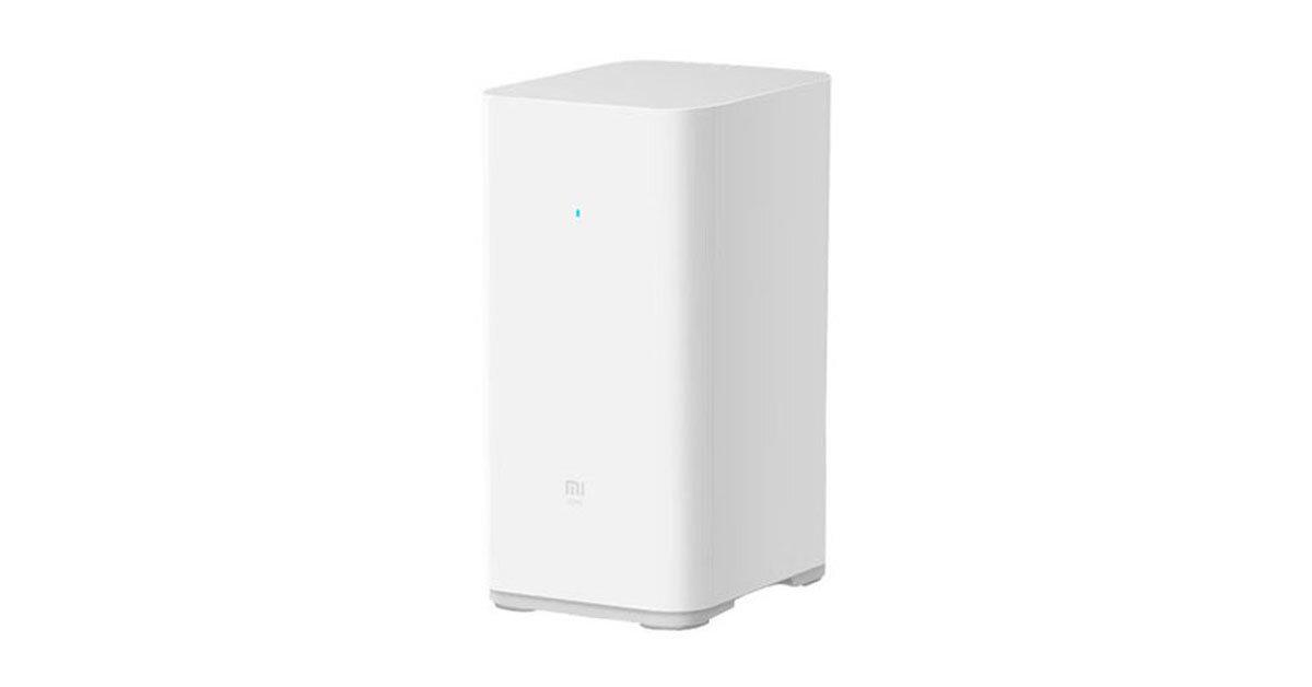 Review – đánh giá máy lọc nước thông minh Xiaomi Mi Water Purifier 1: giá rẻ nhưng có nên mua không?