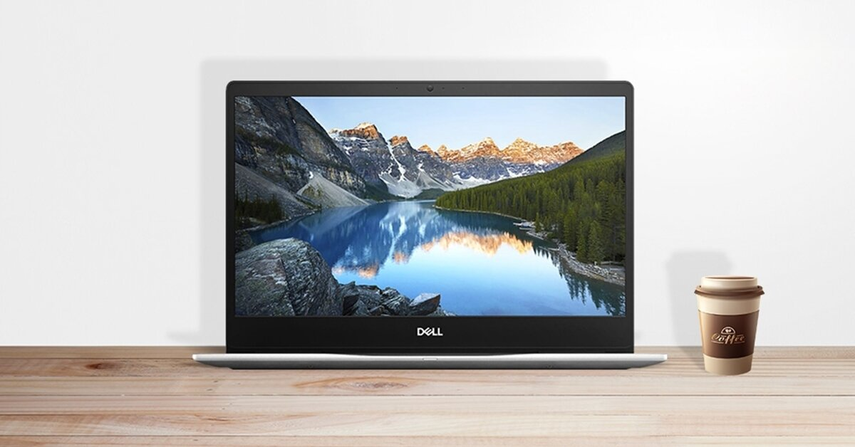 Review Dell Inspiron 7370