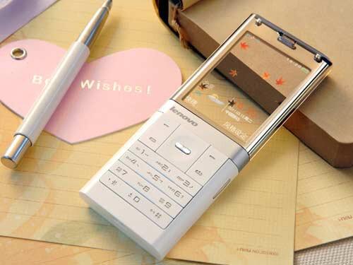 Review điện thoại 2 sim 2 sóng Lenovo S800