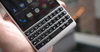 Review điện thoại BlackBerry Key2 có gì khác so với model trước ? Giá BlackBerry Key2 bao nhiêu tiền ?