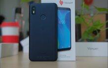 Review điện thoại Vsmart Joy 2 Plus có tốt không?