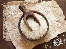 Review gạo tám Thái đỏ Bảo Minh giá bao nhiêu, ăn có ngon không?