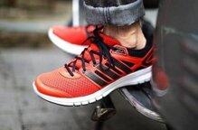 Review giày chạy Adidas Duramo 6.1