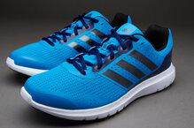 Review giày chạy Adidas Duramo 7