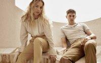Review hãng thời trang Mango có đẹp không, các dòng sản phẩm, giá bán?